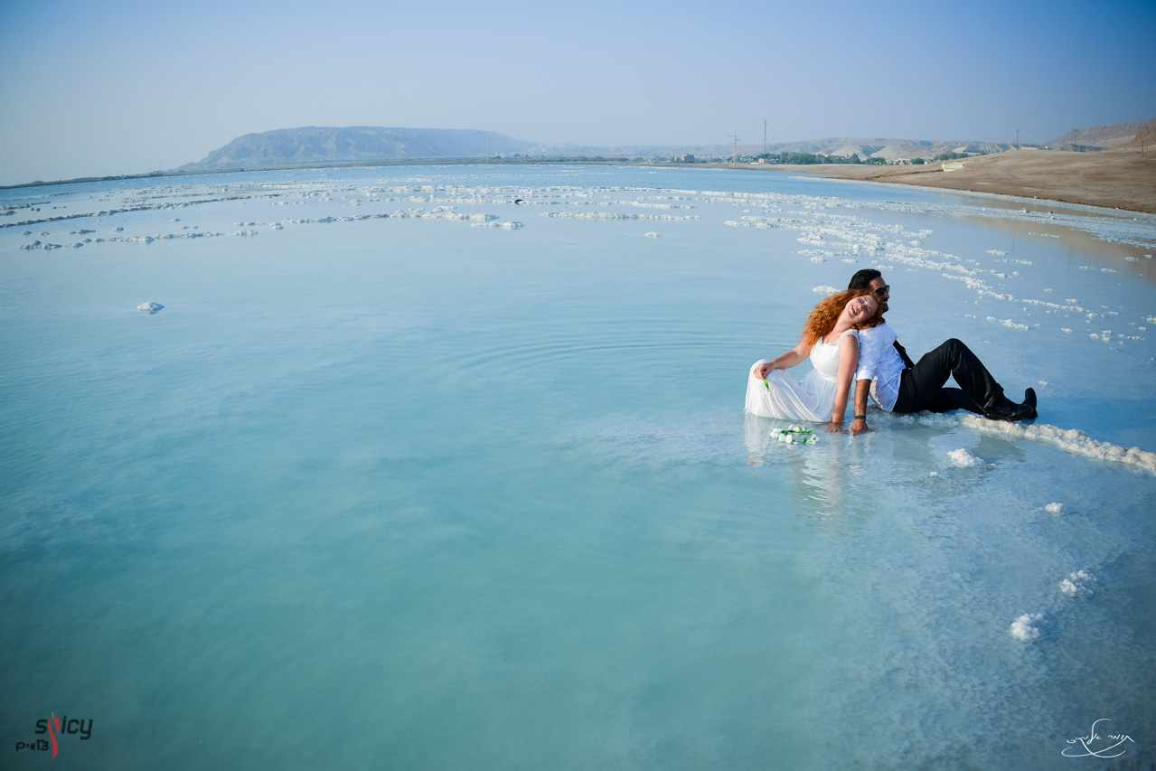 Haim-Maayan-Dead-Sea-Trash-The-Dress