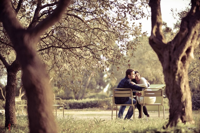 Adi & Anton Love Story Photography 3