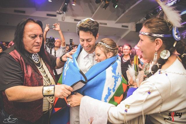 Indian ceremony (2)