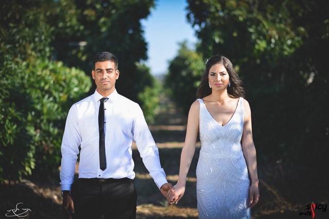 Classic Wedding Photography (3)