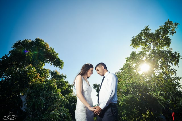 Different Styles of Wedding Photography (1)