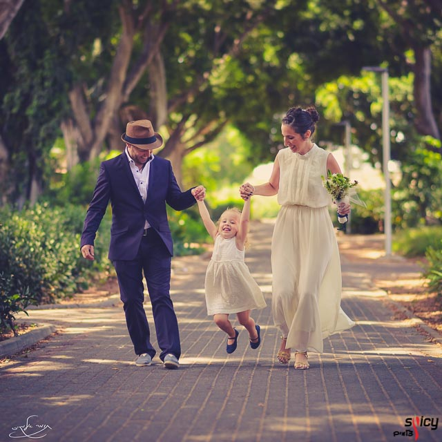 Documentary Wedding Photography (2)