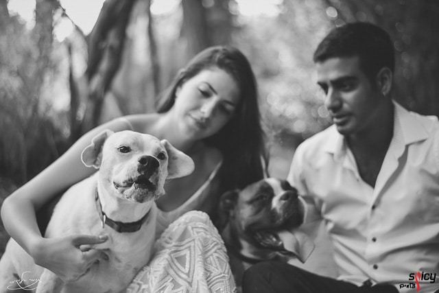 Documentary Wedding Photography (3)