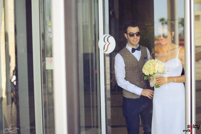 Documentary Wedding Photography (5)